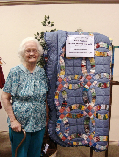 quilt_maker__wilma_ling