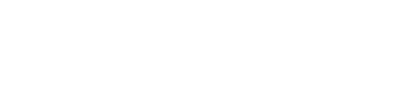 General Council Churches of God, (Seventh Day) Inc.